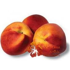 Персик (рафинированное)